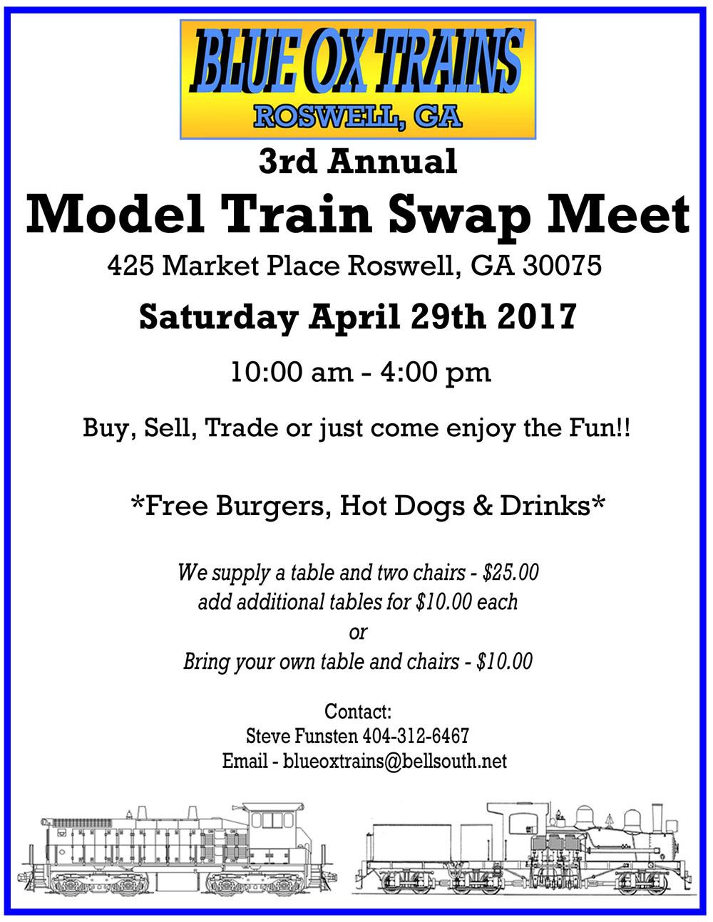 swap-meet-2017.jpg